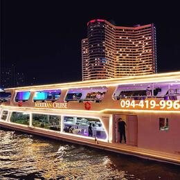 Chao-Phraya-Dinner-Cruise