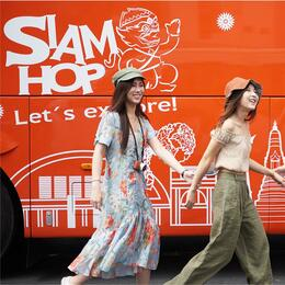 Siam-Hop-On-Hop-Off-Tour