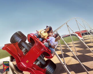 IMG_Ferrari_World
