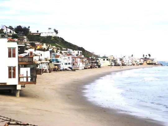 Malibu Celebrity Homes Tour Tickets   Free With Go Los