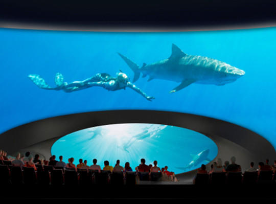 Aquarium of the Pacific tickets | GO Los Angeles Pass