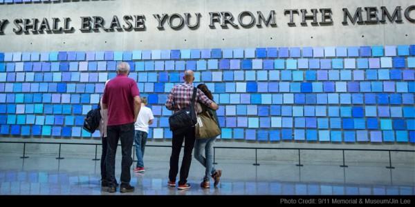 9-11-Memorial-y-Museo-1