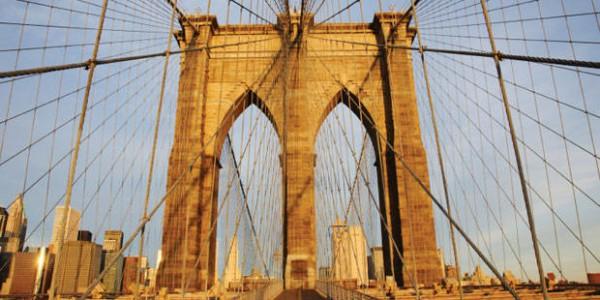 Puente-de-Brooklyn-Tour-1