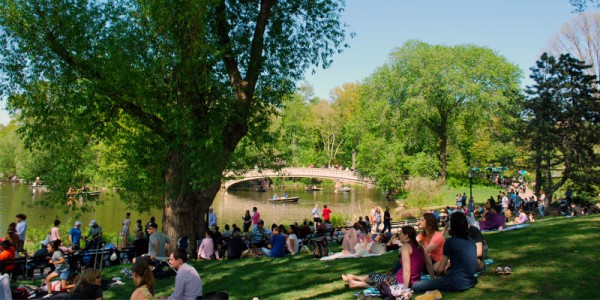 Recorrido-a-pie-por-Central-Park-por-Central-Park-Sightseeing-6