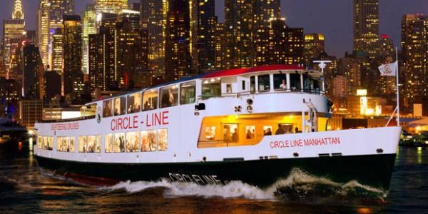 Circleline-Harbour-Lights-Cruise-1