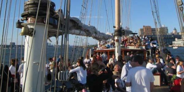 Manhattan-By-Sail-Clipper-City-Tall-Ship-Sails-2