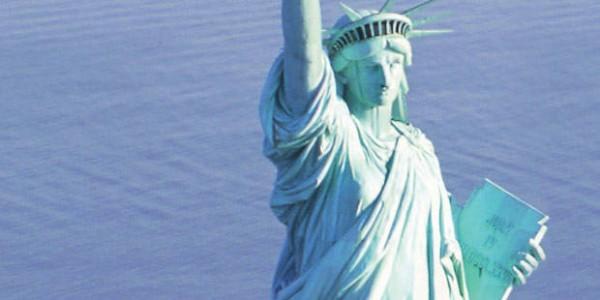 Estatua-de-la-Libertad-y-Ellis-Island-Immigration-Museu-2