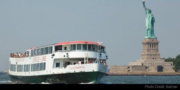 crucero-dama-libertad
