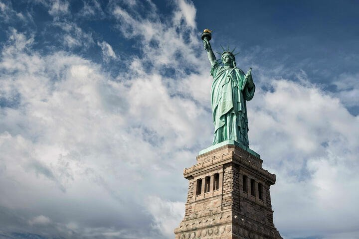 Statue Of Liberty and Ellis Island Ferry Ticket Discounts | New York Explorer Pass