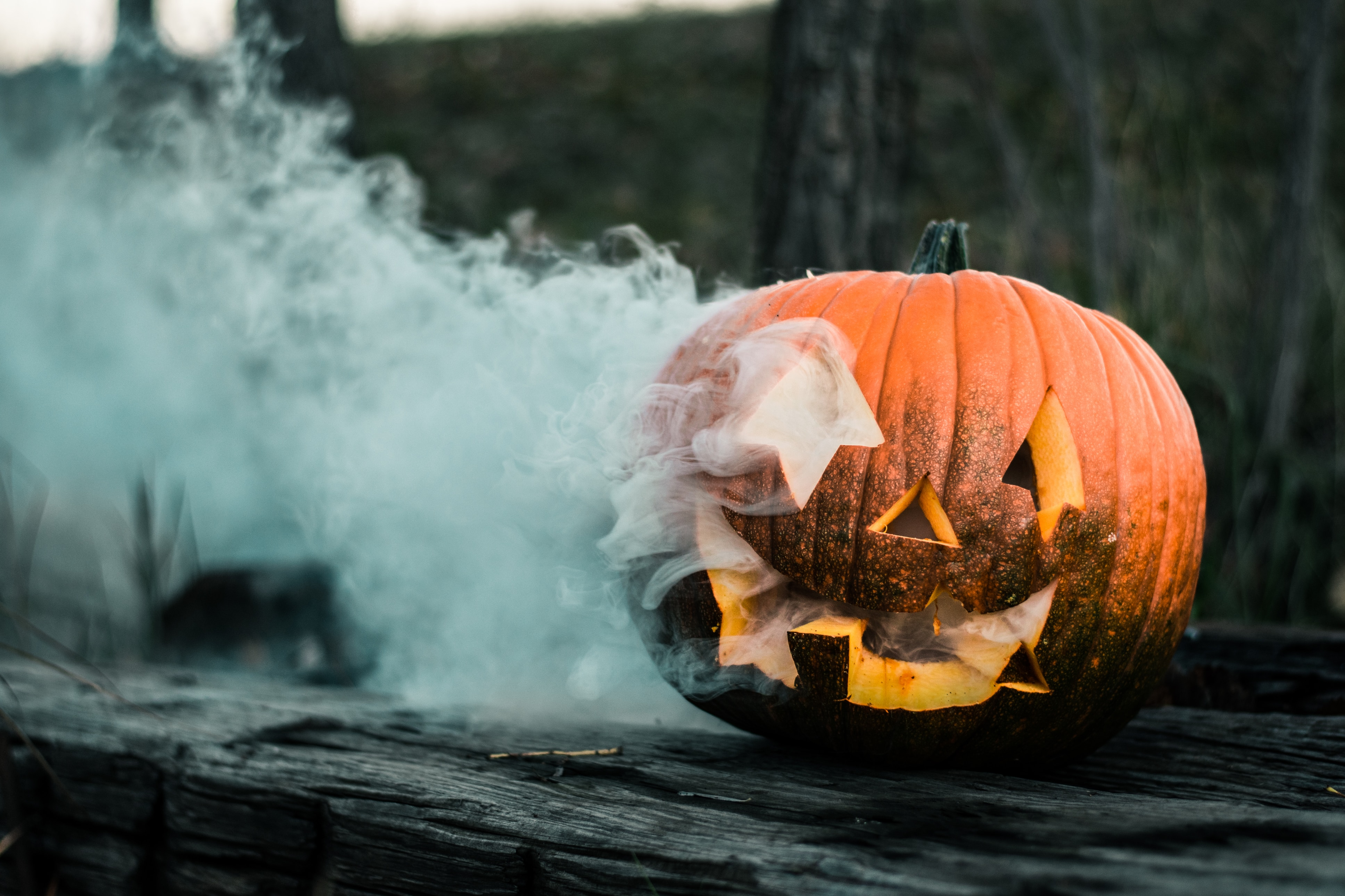 October 2020 Halloween Oahu Things to Do for Halloween in Oahu Hawaii | Leisure Pass Group